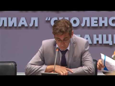 Десна-ТВ: Новости САЭС от 26.07.2016