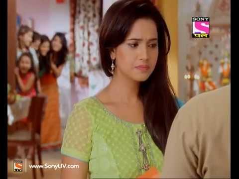 Ek Rishta Aisa Bhi - Episode 24 - 27th September 2014 video