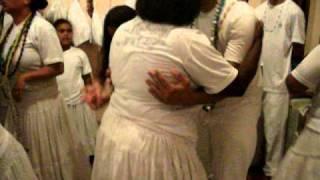 Vídeo 80 de Umbanda