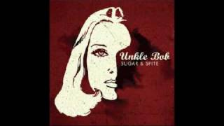 Watch Unkle Bob Put A Record On video