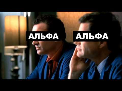 "[MFV] ""Omegaverse TV №2"""