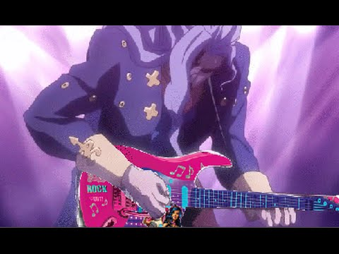 Akira Takasaki - Seven Peppers