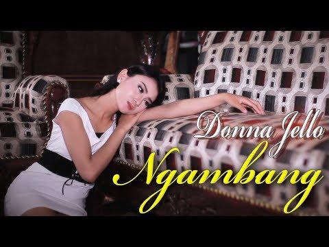 Download Donna jello - Ngambang    Mp4 baru
