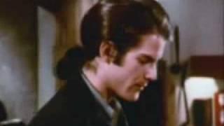Crawlspace Trailer 1972