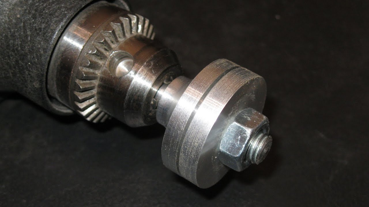 Как удлинить вал электродвигателя своими руками 43