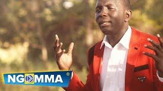 Blessed Samuel - MUNGU AISHIYE Official Video (SKIZA 9045250)