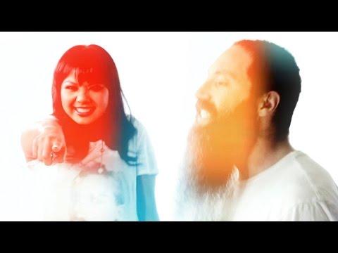 ROM SAY SOK (Official Music Video) - DENGUE FEVER