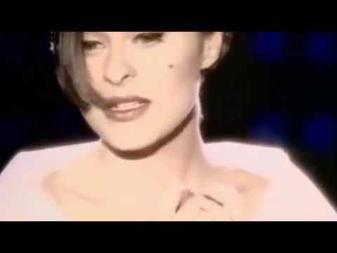 Lisa Stansfield - Down In The Depths