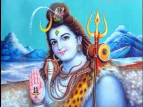 Swami Sukhabodhananda Maha Mrutyunjaya Mantra video
