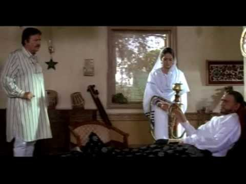 Woh Tera Naam Tha Part 15 [moviezfever].flv video
