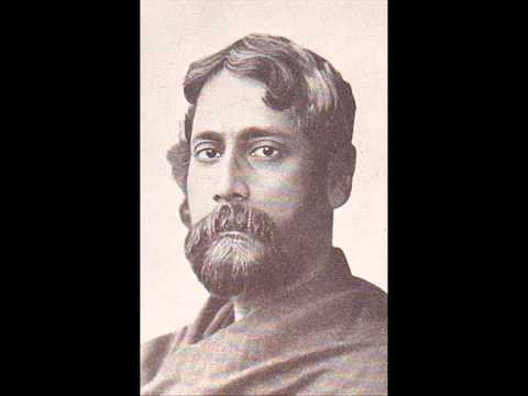 Jotobar Alo Jwalate Chai -debabrata Biswas -rabindra Sangeet video