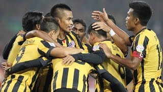 download lagu Vietnam Vs Malaysia: Aff Suzuki Cup 2014 - Semi gratis
