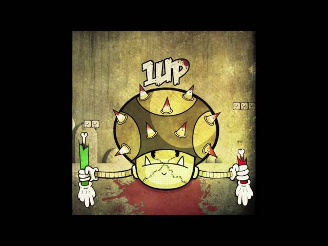 1uP - Shit Son Original