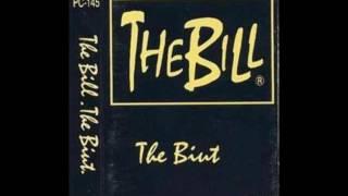 download lagu The Bill - The Biut Full Album 1992 gratis
