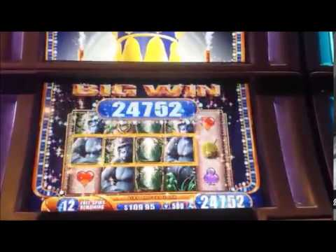real slots online jackpot spiele