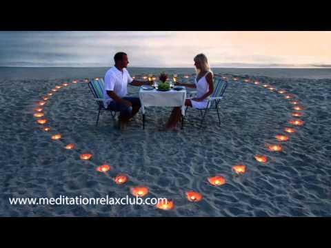Romantic Music - Romance