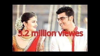 download lagu Tamil Wedding Song From 2 States Last Scene gratis