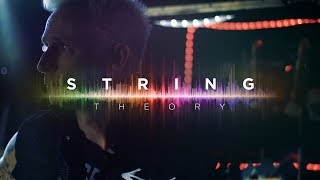 Ernie Ball: String Theory featuring Mike Dirnt of Green Day