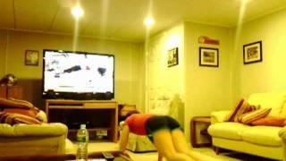 Watch Jessie James I Do video