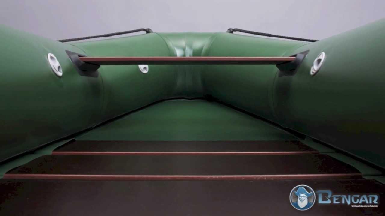 schwei en statt kleben produktion schlauchboote von. Black Bedroom Furniture Sets. Home Design Ideas