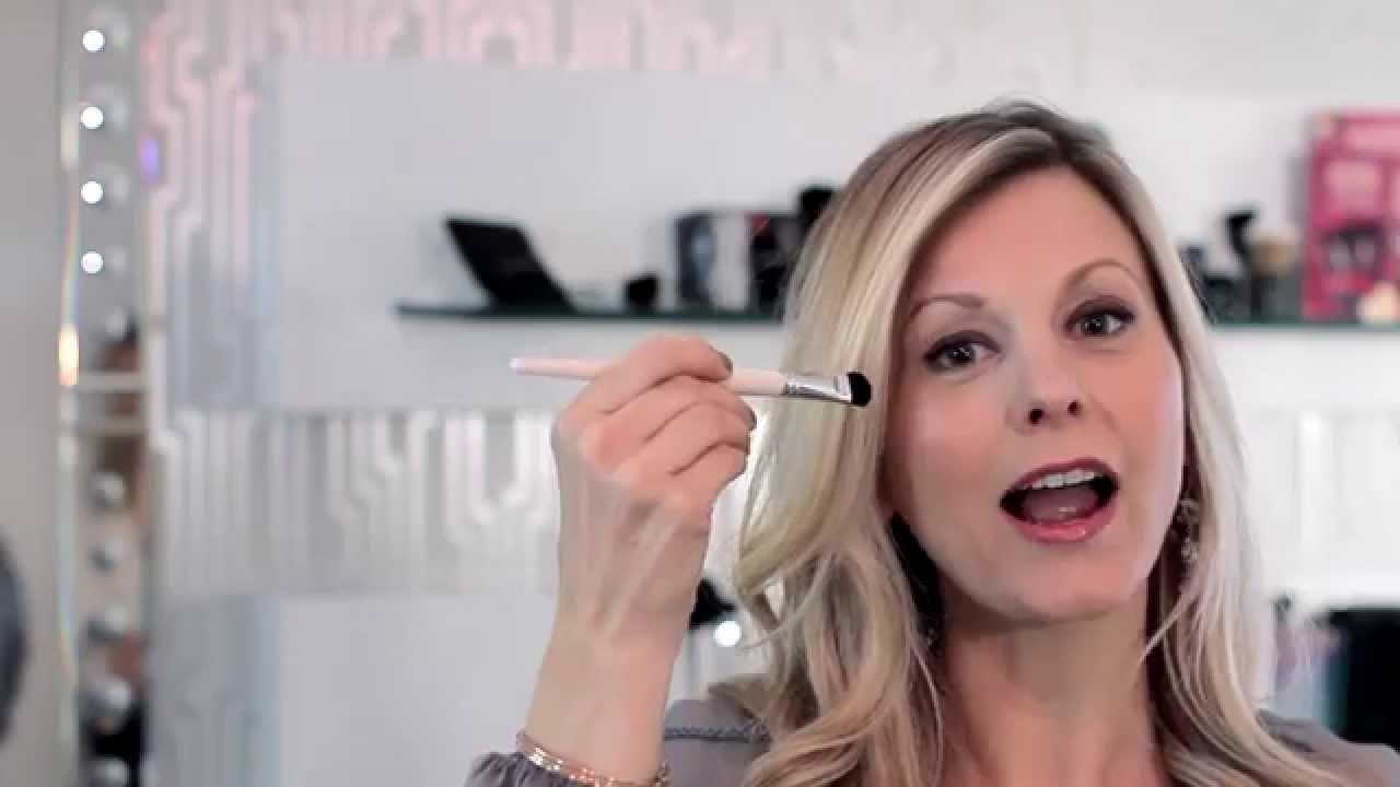 Naturressurser Everyday Eye Brush Set - Sephora COLLECTION