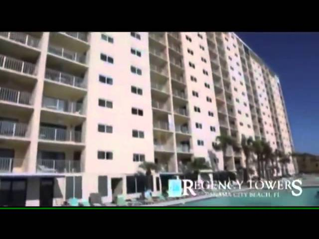 Family Friendly Vacation Resort rental condominiums by Vacation Place Rentals