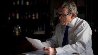 Fox News projects Mike DeWine will win Ohio Republican gubernatorial primary