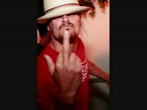 Kid Rock-All summer Long Music Videos