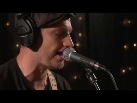 The Rosebuds In My Teeth Live on KEXP