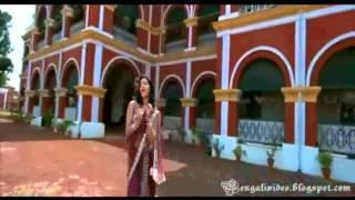 Bengali film - Papi (2011) - Bhai Ke Sala Banao - Singer Kalpana Patowary.