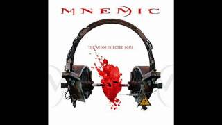 Watch Mnemic Deathbox video