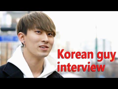 Will korean date with western girls in korean clubs. 한국남자가 생각하는 클럽녀 | Корейские парни Korean guys