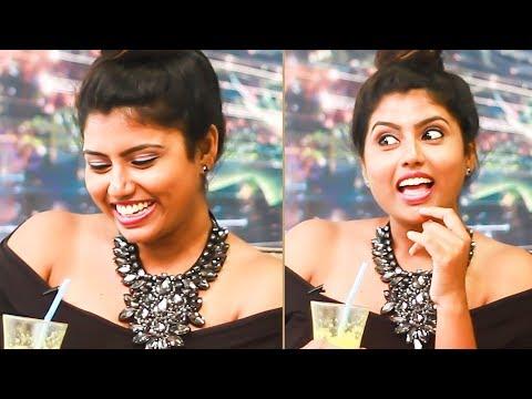Ichankaatule Muyal Onnu Song - VIP Tamil Movie - Prabhu