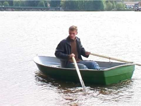 лодка шарк 240 цена