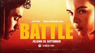 BATTLE (2018) ✔️Norsk drama | Film Trailer