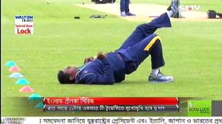 BANGLADESH CRICKET NEWS 2016