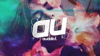 Download Lagu Jason Derülo - Whatcha Say (noï remix) Gratis STAFABAND