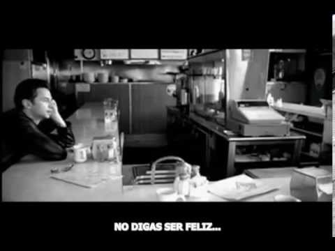 Depeche Mode – It's no good [subtitulos español]