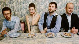 Watch Straylight Run The Words We Say video