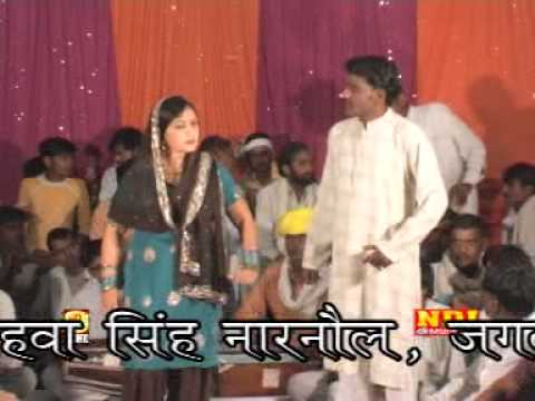 Rajbala Ki Best Ragni Haryanvi (rangri Jubaan In Pakistan) video