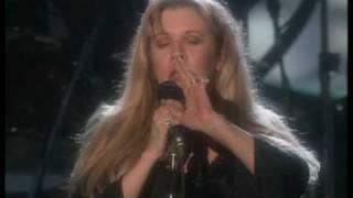 Fleetwood Mac Rhiannon The Dance 1997