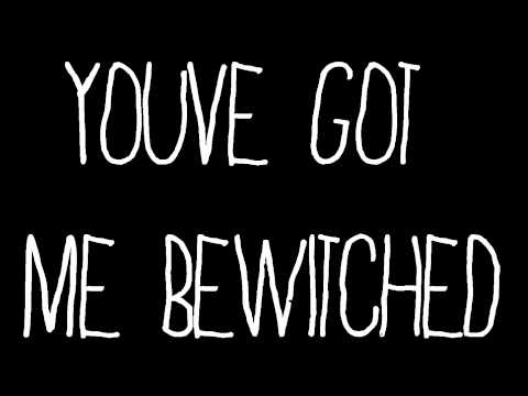 Bewitched - Blood On The Dance Floor - Feat. Lady Nogrady - Lyrics - On Screen - Hd video