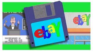 Ebay in 1988
