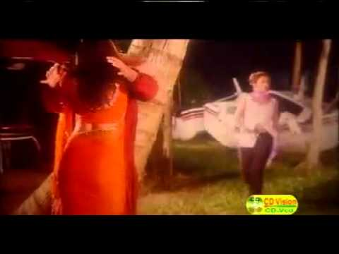 Bangla Movie Songs Mon Bujhana