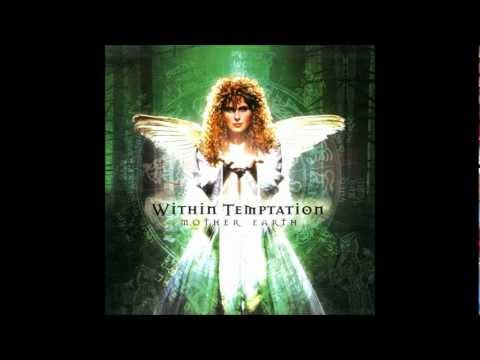 Within Temptation - Mother Earth {full Album} video