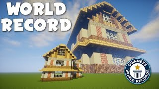 Biggest Minecraft House Ever Elegant Most Expensive Luxury Mansion Home Plans