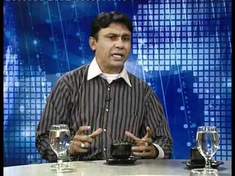 24/ 7 with Ayesha Tammy Haq - Karachi Gang Rape: Part 1