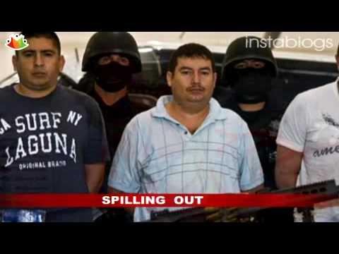 Global Report-10-April-2009