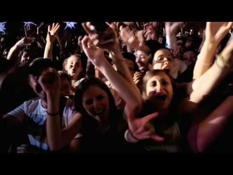 Muse - Starlight (Live @ Rome Olympic Stadium, 2013)