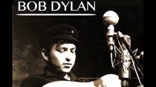 Watch Bob Dylan Talkin